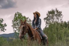 Gutschi_Ranch_69